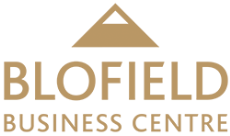 BLofield Business Centre